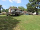 10326 Accotink Path - Photo 32