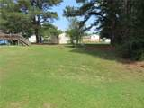 10326 Accotink Path - Photo 33