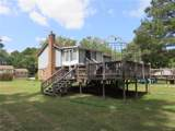 10326 Accotink Path - Photo 34