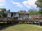 10326 Accotink Path - Photo 36
