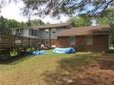 10326 Accotink Path - Photo 37