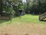 10326 Accotink Path - Photo 39