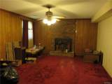 10326 Accotink Path - Photo 4