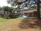 10326 Accotink Path - Photo 40