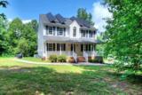 18313 Shiloh Church Road - Photo 1
