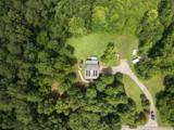 18313 Shiloh Church Road - Photo 41
