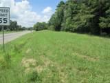 00 George Washington Memorial Highway - Photo 1