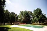 8156 Indian Springs Road - Photo 26