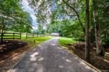 1326 Swift Creek Lane - Photo 6