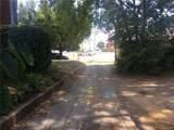 1112 Roseneath Road - Photo 7