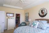 26 Oyster Road - Photo 25