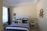 26 Oyster Road - Photo 29