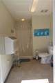 26 Oyster Road - Photo 44