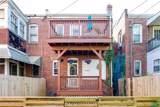 208 Addison Street - Photo 47