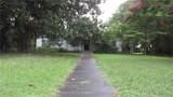 3304 Boisseau Street - Photo 1