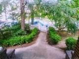 3016 Montrose Avenue - Photo 3