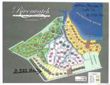 3.5AC Riverwatch Drive - Photo 1