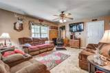 26640 Fort Fisher Court - Photo 15