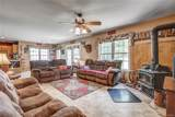 26640 Fort Fisher Court - Photo 16