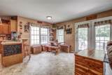 26640 Fort Fisher Court - Photo 18