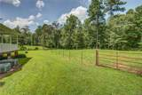 26640 Fort Fisher Court - Photo 41