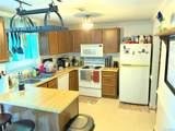 9641 Springfield Woods Court - Photo 1
