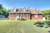 5661 Country Woods Drive - Photo 1