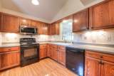 5661 Country Woods Drive - Photo 14