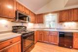 5661 Country Woods Drive - Photo 16