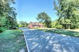 5661 Country Woods Drive - Photo 2