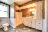 5661 Country Woods Drive - Photo 23