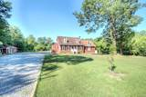 5661 Country Woods Drive - Photo 3