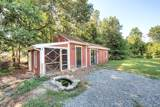 5661 Country Woods Drive - Photo 31