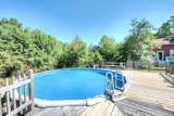 5661 Country Woods Drive - Photo 38