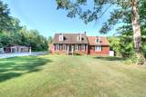 5661 Country Woods Drive - Photo 4