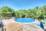 5661 Country Woods Drive - Photo 40