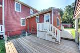5661 Country Woods Drive - Photo 41