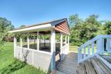 5661 Country Woods Drive - Photo 42