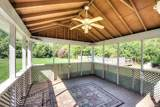 5661 Country Woods Drive - Photo 43