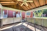 5661 Country Woods Drive - Photo 44