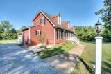 5661 Country Woods Drive - Photo 6