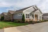 1846 Providence Villas Ct - Photo 1