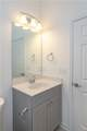 1846 Providence Villas Ct - Photo 12