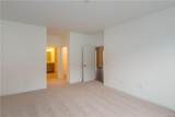 1846 Providence Villas Ct - Photo 15