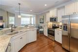 1846 Providence Villas Ct - Photo 6