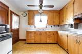 20404 Anderson Mill Road - Photo 12