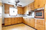 20404 Anderson Mill Road - Photo 13
