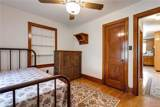 20404 Anderson Mill Road - Photo 25