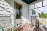 20404 Anderson Mill Road - Photo 28