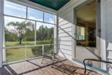 20404 Anderson Mill Road - Photo 29